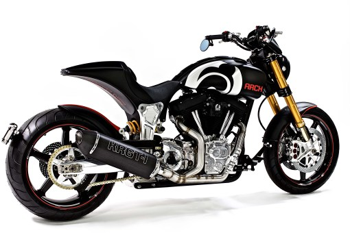 2018-ARCH-Motorcycle-KRGT-1-03