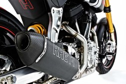 2018-ARCH-Motorcycle-KRGT-1-12
