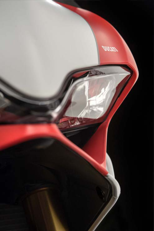 2018-Ducati-959-Panigale-Corse-02.jpg?re