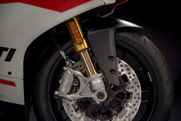 2018-Ducati-959-Panigale-Corse-04.jpg?re
