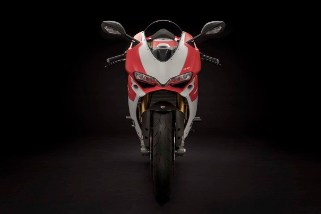 2018-Ducati-959-Panigale-Corse-17.jpg?re