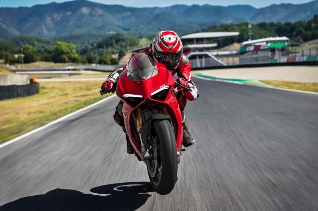 Ducati  Ecu Reflash