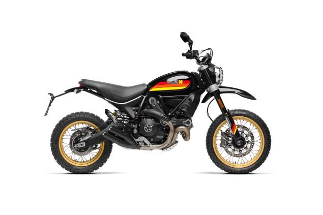 2018-Ducati-Scrambler-Desert-Sled-05.jpg
