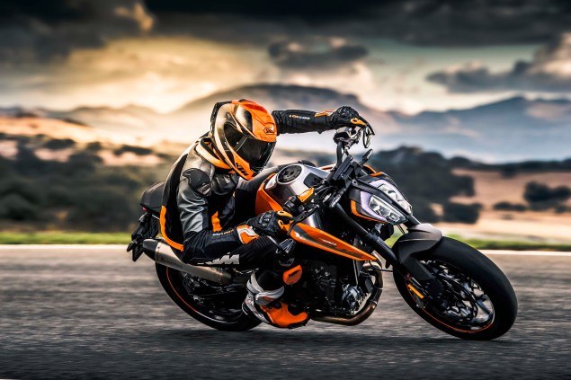 2018 ktm 790 duke.  Ktm So Until Then We Have 75 Ridiculously Highresolution Photos Of The 2018  2019 KTM 790 Duke For You To Enjoy Intended Ktm Duke