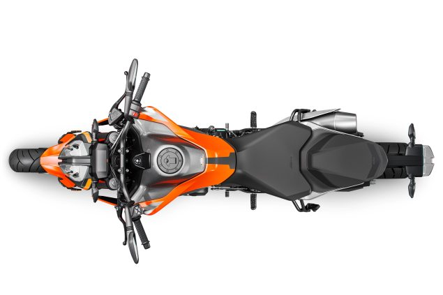 2018 ktm ultra. wonderful ktm for the ktm 790 duke to land on us soil you can kill time by  checking out 75 ultra highresolution photos of u201cthe scalpelu201d that we posted here intended 2018 ktm u