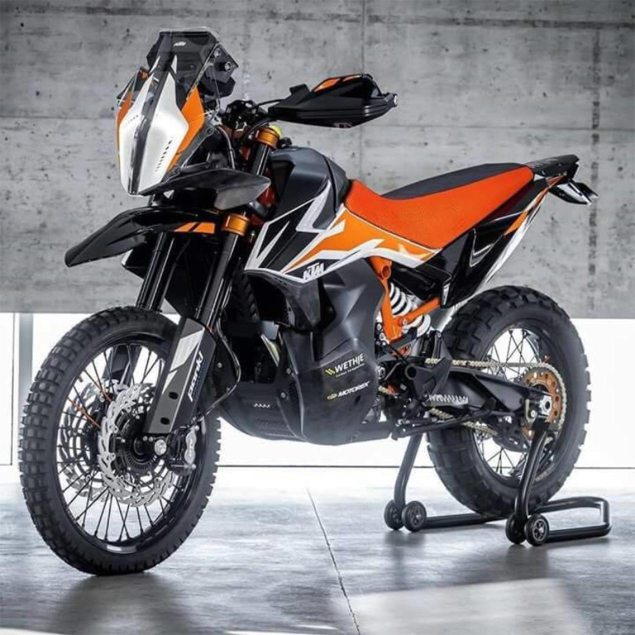 ktm 790 adventure enduro touring adventure. Black Bedroom Furniture Sets. Home Design Ideas