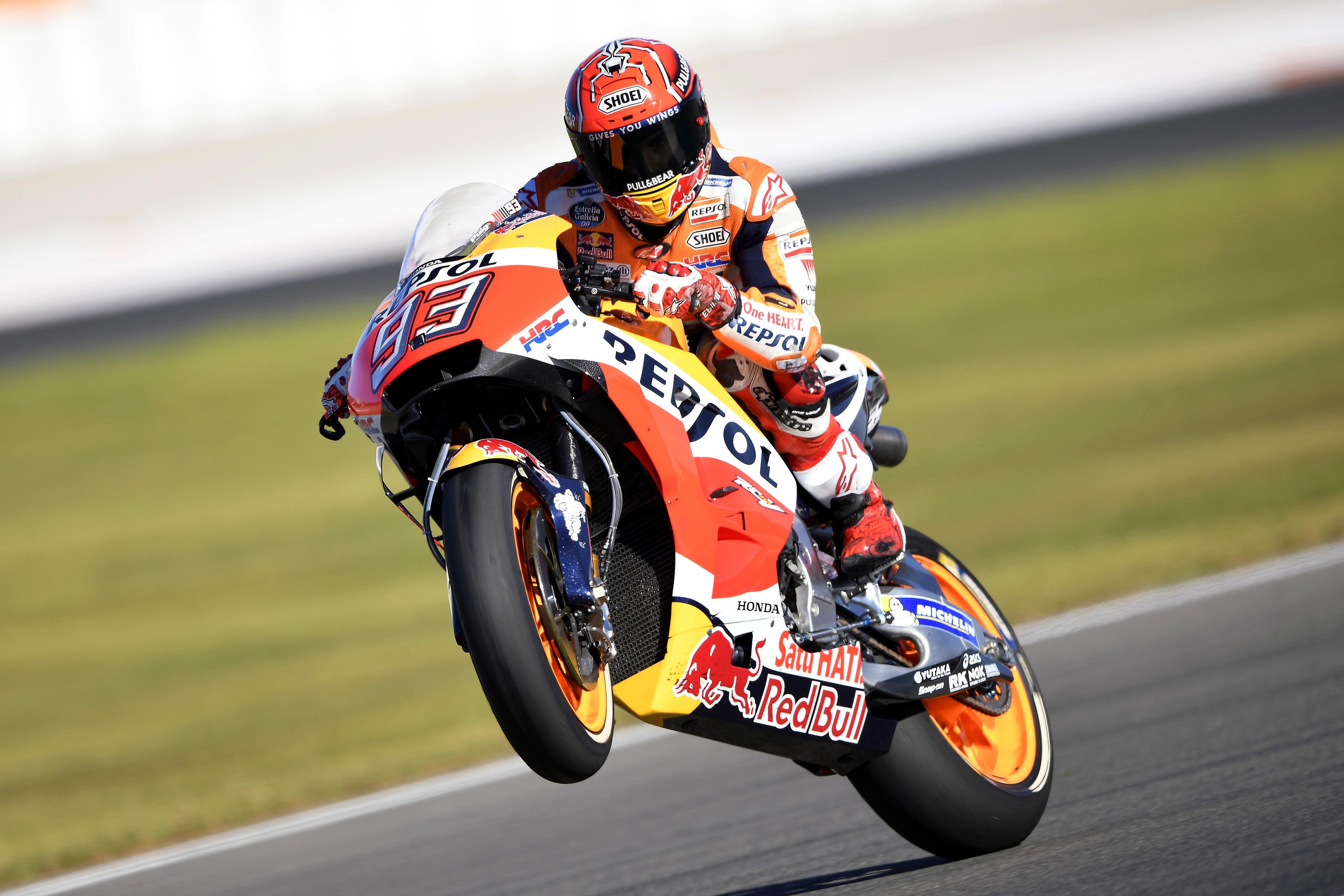 MotoGP Archives - Asphalt & Rubber