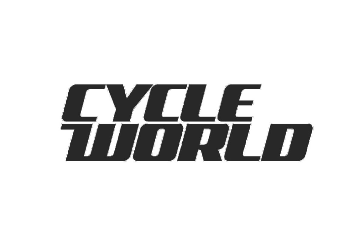 Only Four Issues of Cycle World Will Be Produced This Year