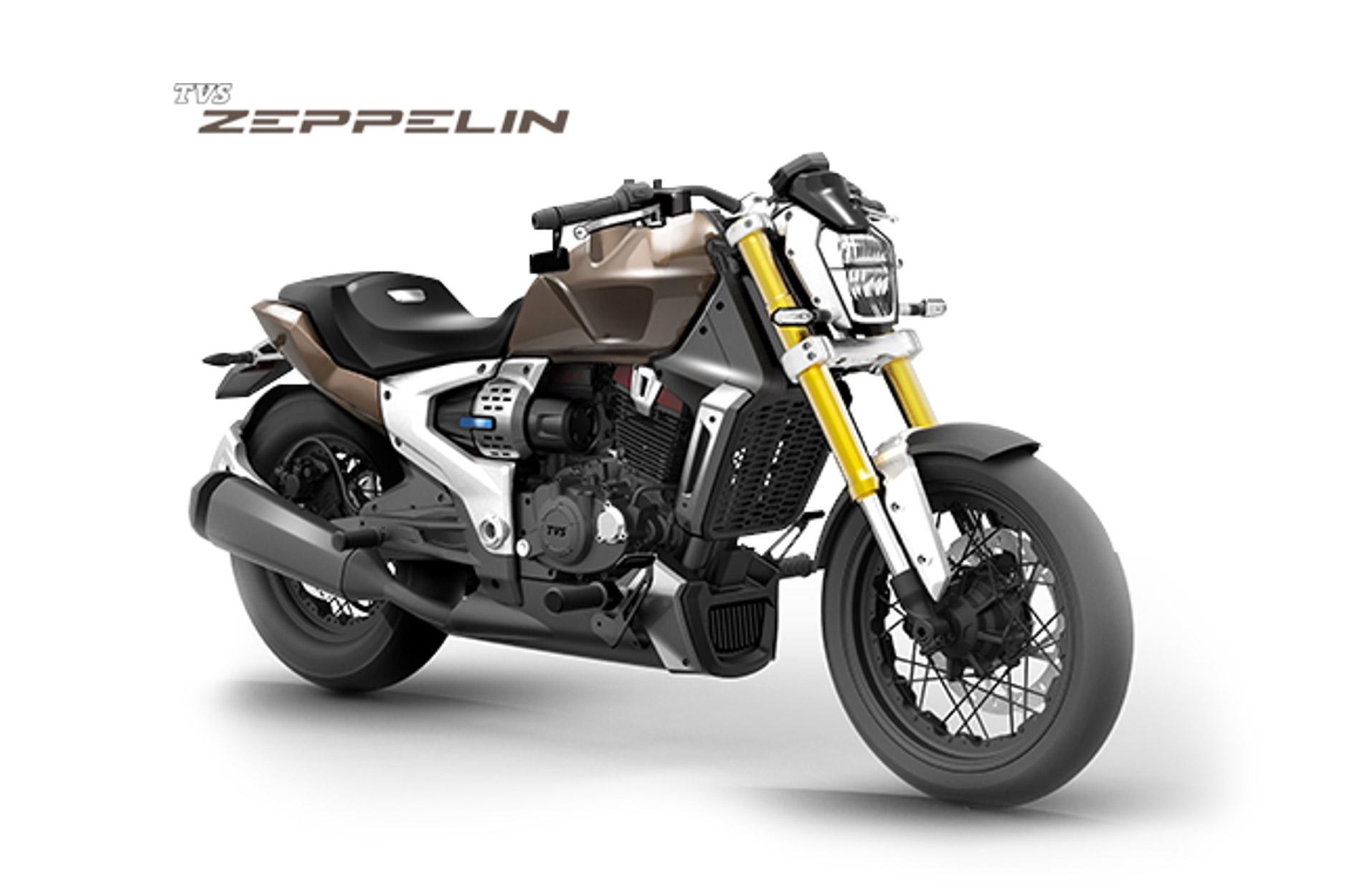 Bmw Cruiser Motorcycle