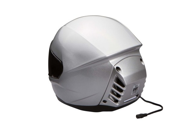 [Imagem: Feher-ACH-1-air-conditioning-helmet-06.j...C445&ssl=1]