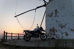 2019-BMW-R1250GS-126