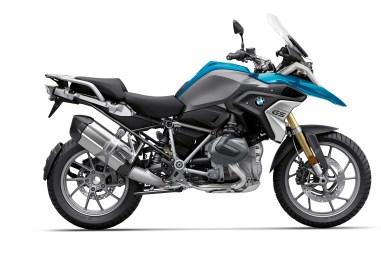 2019-BMW-R1250GS-21