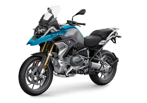 2019-BMW-R1250GS-22