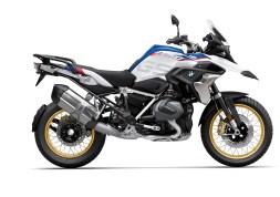 2019-BMW-R1250GS-26