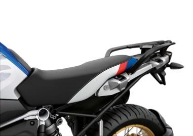 2019-BMW-R1250GS-31