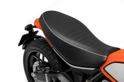 2019-Ducati-Scrambler-Icon--07