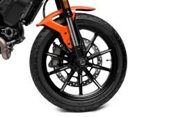 2019-Ducati-Scrambler-Icon--10