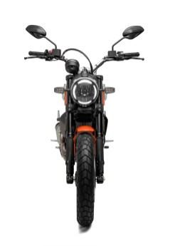 2019-Ducati-Scrambler-Icon--13