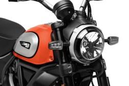2019-Ducati-Scrambler-Icon--16