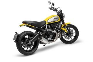 2019-Ducati-Scrambler-Icon--23