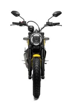 2019-Ducati-Scrambler-Icon--27