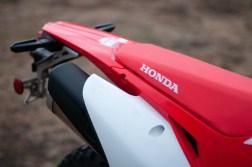 2019-Honda-CRF450L-asphaltandrubber-05