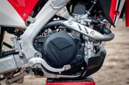 2019-Honda-CRF450L-asphaltandrubber-07