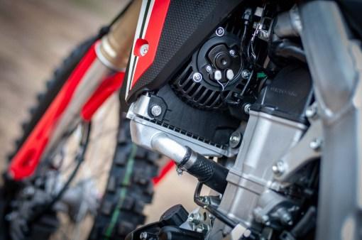2019-Honda-CRF450L-asphaltandrubber-25