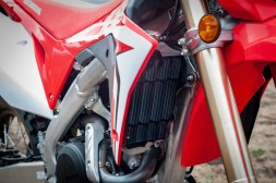 2019-Honda-CRF450L-asphaltandrubber-38