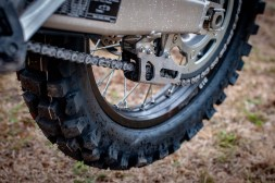2019-Honda-CRF450L-asphaltandrubber-39
