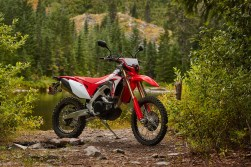 2019-Honda-CRF450L-static--04
