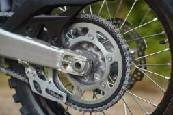 2019-Honda-CRF450L-static-details-02