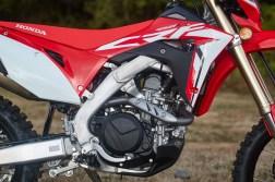 2019-Honda-CRF450L-static-details-13