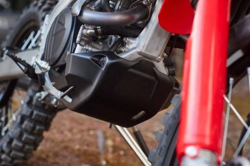 2019-Honda-CRF450L-static-details-37
