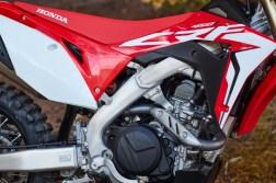 2019-Honda-CRF450L-static-details-41