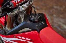 2019-Honda-CRF450L-static-details-64