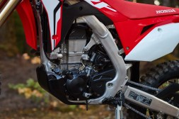 2019-Honda-CRF450L-static-details-67
