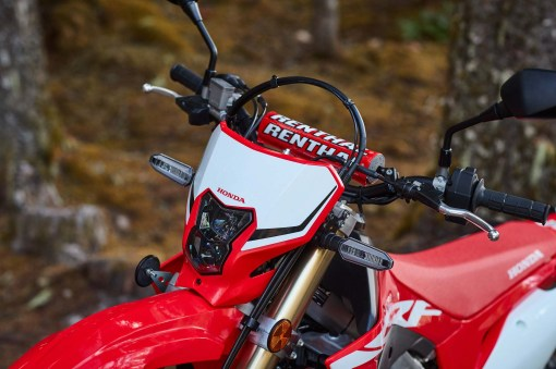 2019-Honda-CRF450L-static-details-73
