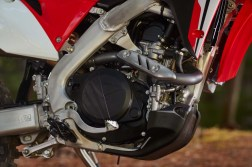 2019-Honda-CRF450L-static-details-75
