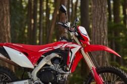 2019-Honda-CRF450L-static-details-76