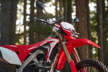2019-Honda-CRF450L-static-details-78