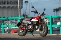 2019-Honda-Monkey-press-launch-14