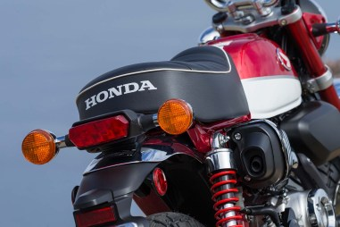 2019-Honda-Monkey-press-launch-22