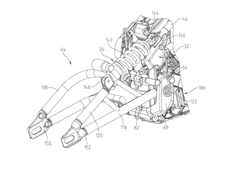 2019-Indian-FTR1200-patent-03