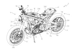2019-Indian-FTR1200-patent-09