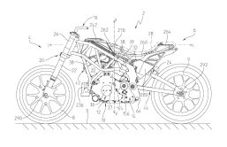 2019-Indian-FTR1200-patent-11