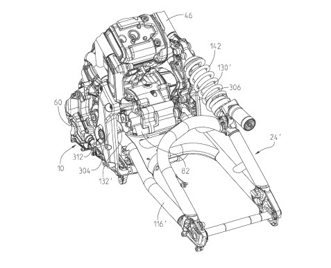 2019-Indian-FTR1200-patent-14