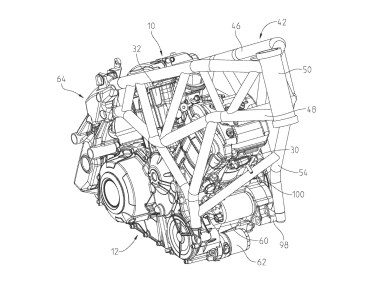 2019-Indian-FTR1200-patent-19