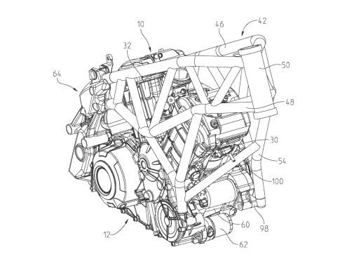 2019-Indian-FTR1200-patent-19