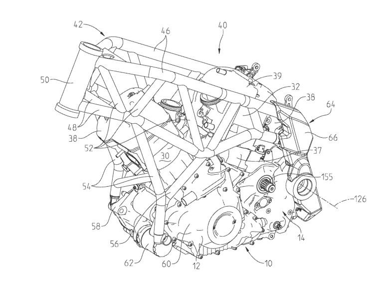2019-Indian-FTR1200-patent-21